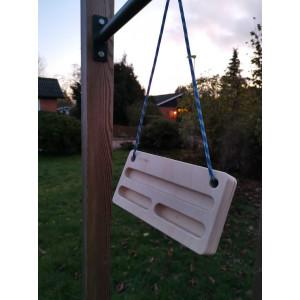 Hangboard, Handmade in Sweden